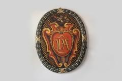 simbolo opa