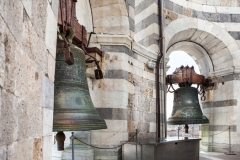 Due campane