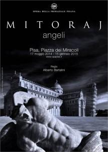 manifesto_Mitoraj