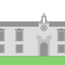 Museo delle Sinopie