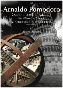 poster_Pomodoro
