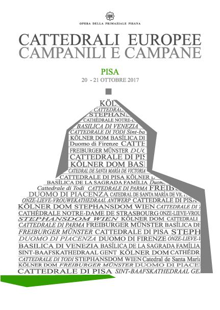 Cattedrali_Europee_2017_copertina