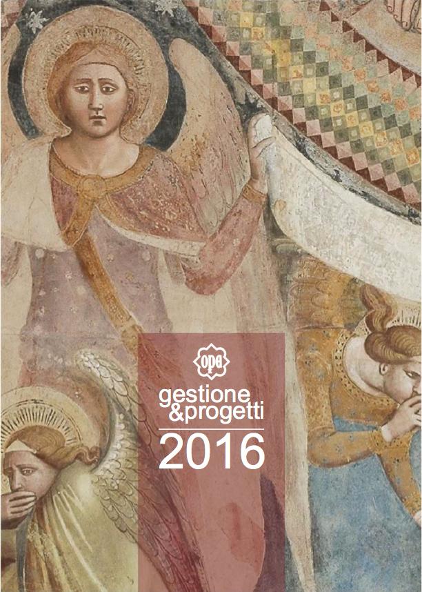 GESTIONE E PROGETTI_2016_COPERTINA_WEB