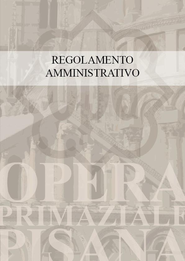 regolamento_amministrativo_copertina