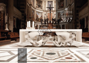 relazione_di_mandato_2017_copertina