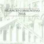 consuntivo 2016 copertina