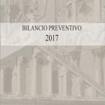 preventivo 2017 copertina