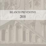 preventivo 2018 copertina