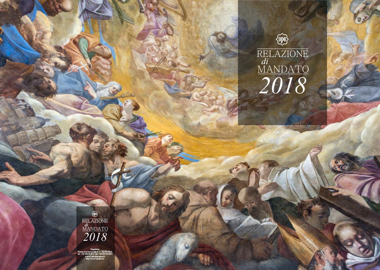 relazione_di_mandato_2018_copertina