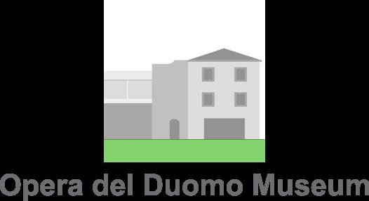 museo-opera