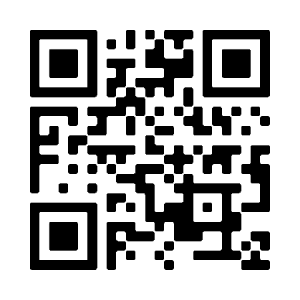 download app audiotour museo